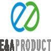 E&A Product