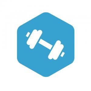 FitnessTrainer.com