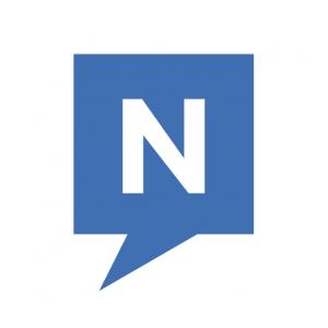 NoteBLOX