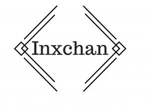 Inxchan