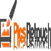 PicsRetouch
