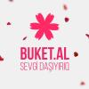 Buket.al