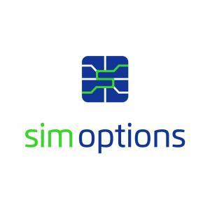 SimOptions