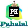 Pahalal