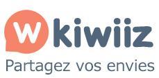 Kiwiiz
