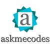 Askmecodes