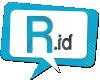 Rizkan.id