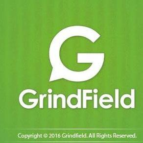 Grindfield