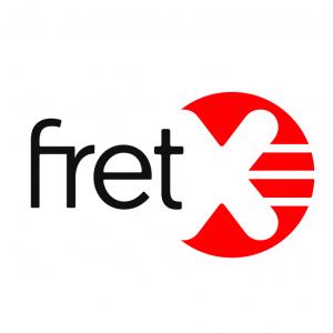 FRETX