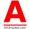 Ayomarket.com
