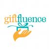 Giftfluence