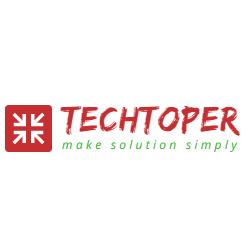 Techtoper