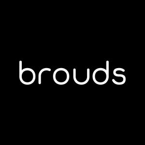 Brouds