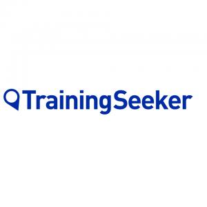 TrainingSeeker