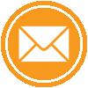EmailPet
