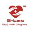 3H Care