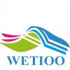 Wetioo