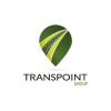 TRANSPOINT GROUP