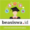 Beasiswa.ID
