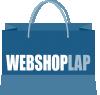Webshoplap