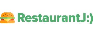 Restaurantji