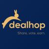 Dealhop