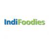 IndiFoodies
