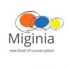Miginia