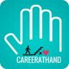 Careerathand
