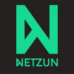 NETZUN.com