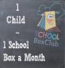 School BoxClub