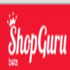 ShopGuru