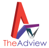TheAdview