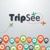 TripSee