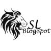 SLBlogspot