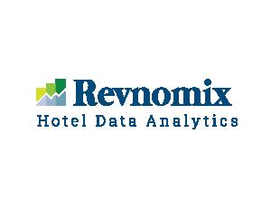 Revnomix Solutions