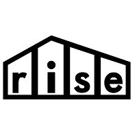 Rise Homes