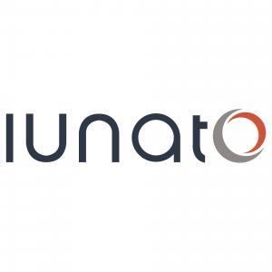 Lunato