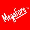 Megafore
