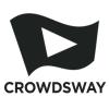 Crowdsway
