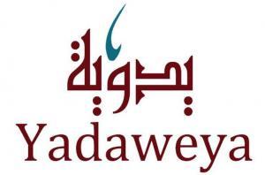 Yadaweya