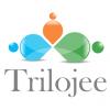 Trilojee