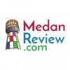 Medan Review