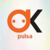 OK Tech