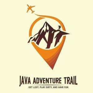 JavaAdventureTrail.com
