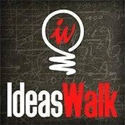 IdeasWalk