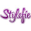 Stylefie