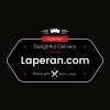 Laperan.com