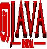 Java India