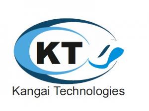 Kangai Technologies